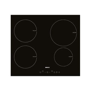 PLAQUE INDUCTION Plaques induction  HII 64400 AT