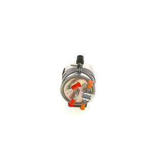 FILTRE A CARBURANT BOSCH Filtre Gasoil N2016 F026402016