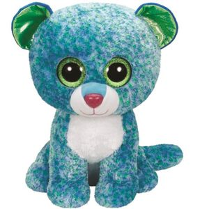 Peluche ours - Achat   Vente Peluche ours pas cher - Cdiscount - Page 7 0341abdc6924