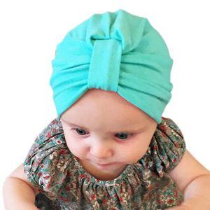 f25d83018770 BONNET - CAGOULE Bandeau Bonnet bébé naissance fille hiver enfant B