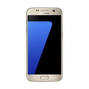 SMARTPHONE SAMSUNG GALAXY S7 Dual Sim G930 4Go+32Go-OR