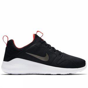 sports shoes 3b288 6d7c5 167e8 4b783 usa nike kaishi 2 se 844898 004 running femme a66db cdbf5