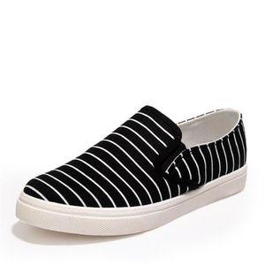 Chaussures de ville Jozsi homme - Achat   Vente Chaussures de ville ... a6141ae968a7