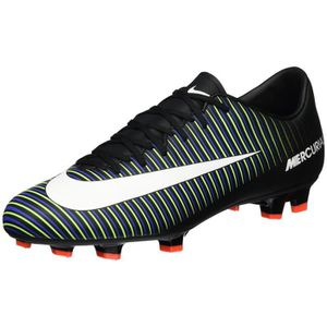 check out 33985 16d38 CHAUSSURES DE FOOTBALL Nike Mercurial hommes Vi Fg Chaussures de football