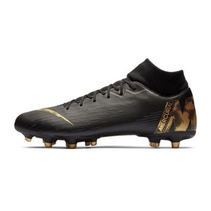 CHAUSSURES DE FOOTBALL Chaussures football Nike Mercurial Superfly VI Aca