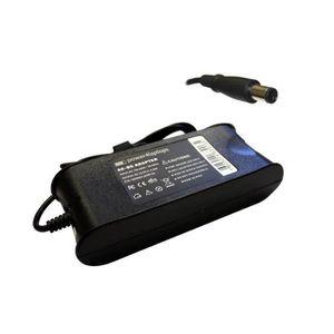 Dell latitude 5480 - Achat / Vente pas cher