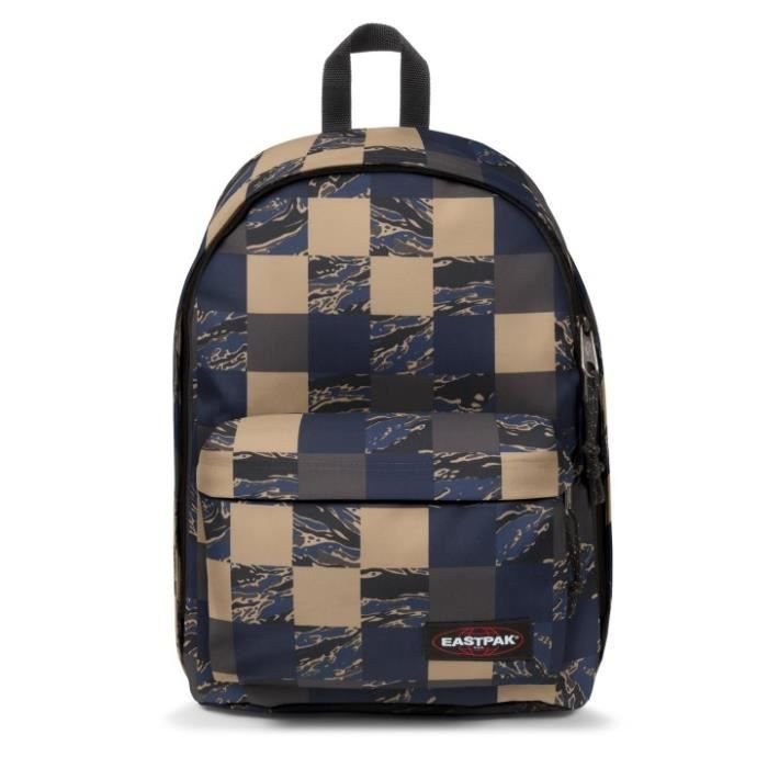 Of A Office Achat Cher Vente Eastpak Out Pas Sac Dos FUnRR