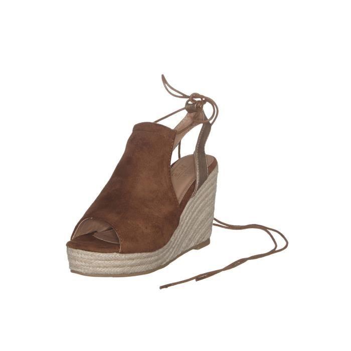 Compensées Sandales Compensées Sandales Sandales Sandales Compensées Compensées gxwSqWT