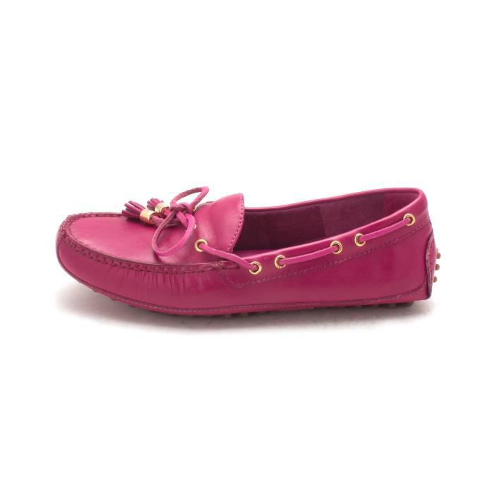 Femmes Cole Haan Elishiasam Chaussures Loafer s5UJVoO