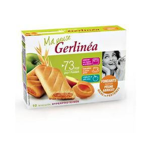 GERLINEA - Achat / Vente produits GERLINEA pas cher