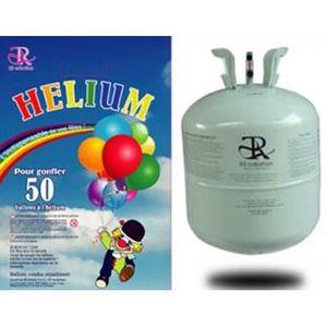 bouteille helium achat vente bouteille helium pas cher cdiscount. Black Bedroom Furniture Sets. Home Design Ideas