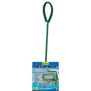 TETRA Epuisette FN S 8cm pour poisson