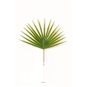 Palmier artificiel decoration achat vente palmier for Palmier factice