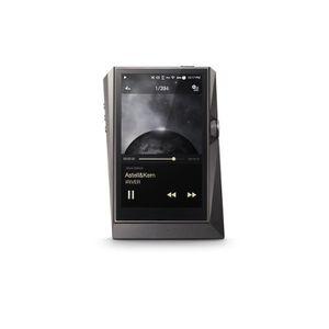 LECTEUR MP3 'Astell & Kern AK 380Titane