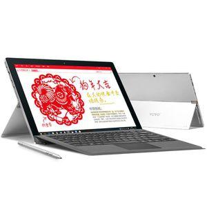 TABLETTE TACTILE PLus 8 Go 2.7GHz Core i7 + 256G de Windows 10 12.6