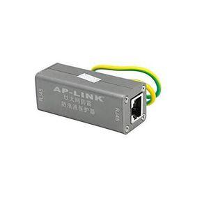 CÂBLE RÉSEAU  Carte réseau Ethernet Tekit Protection contre les