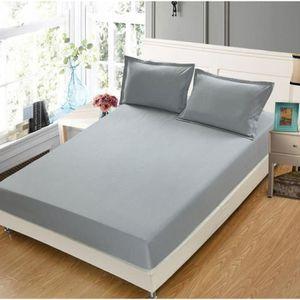 dessus de lit 1 personne achat vente pas cher. Black Bedroom Furniture Sets. Home Design Ideas