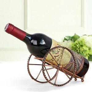 ASSORTIMENT CHAMPAGNE Le vin de placage à la main étire le support à la