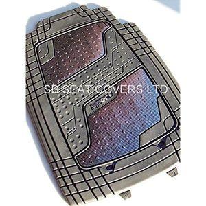 tapis de sol qashqai achat vente tapis de sol qashqai pas cher soldes d s le 10 janvier. Black Bedroom Furniture Sets. Home Design Ideas