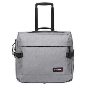 énorme inventaire 150bf 06585 Bagage eastpak