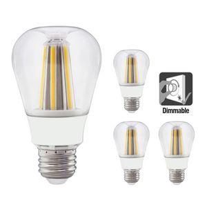 300w Ampoule Cher Pas E27 Vente Led Equivalent Achat WDIEH29