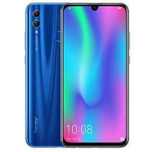 SMARTPHONE HONOR 10 Lite 3+64 Go ROM 6,21 Pouces IPS Android