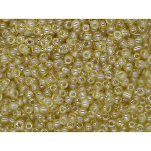 perle de rocaille 3mm