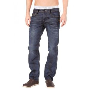 Jeans G-star raw homme - Achat   Vente Jeans G-star raw Homme pas ... 5a85eb741670