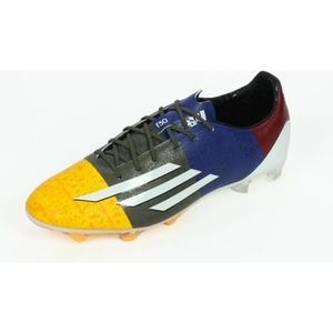 buy online e73aa 7b2f8 CHAUSSURES DE FOOTBALL Chaussures Adidas F30 Messi FG