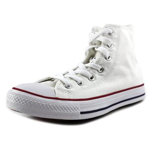 newest collection 1de54 8217f BASKET Converse Chuck Taylor All Star Hi Toile Baskets