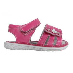 Sandales pour Fille Happy Bee B130461-B1758 FUXIA-FUXIA dF9vhLffu0