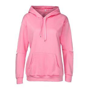 0cef43db69e48 libaib-sweat-shirt-taille-plus-femme-manches-longu.jpg