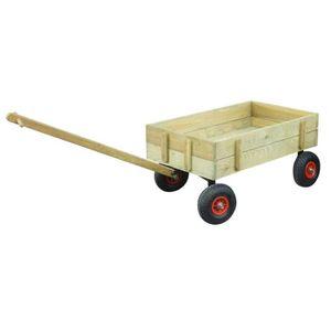 Chariot de jardin xxl achat vente chariot de jardin - Chariot de jardin xxl ...