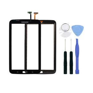 DALLE D'ÉCRAN Vitre tactile Galaxy Tab 3 7.0