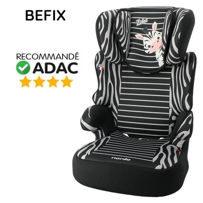 nania r hausseur groupe 2 3 befix sp z bre achat vente r hausseur auto nania r hausseur. Black Bedroom Furniture Sets. Home Design Ideas