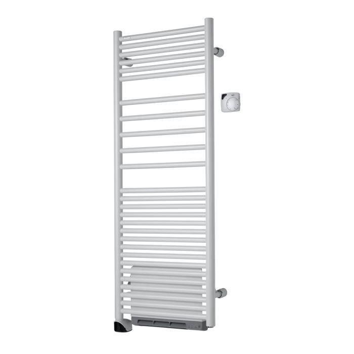 Acova angora 1750w radiateur s che serviettes achat for Radiateur salle de bain mixte