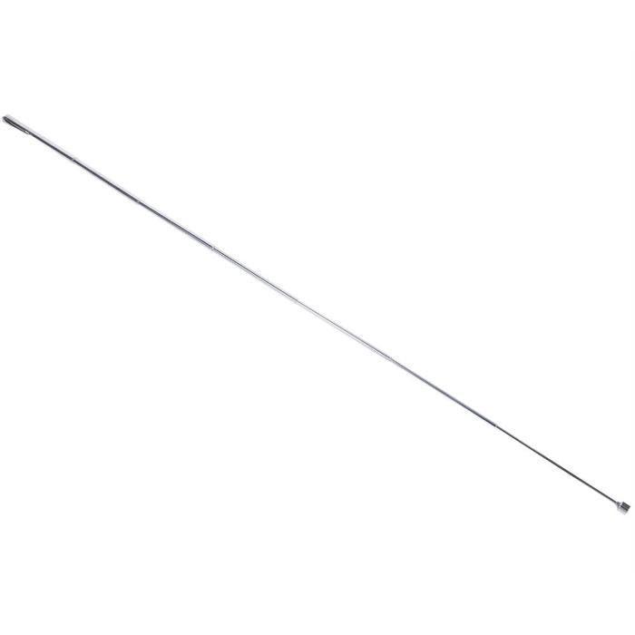 22 Longueur Stylo magn/étique Aimant Flex ramasser des Outils de Poche b/âton de Tige
