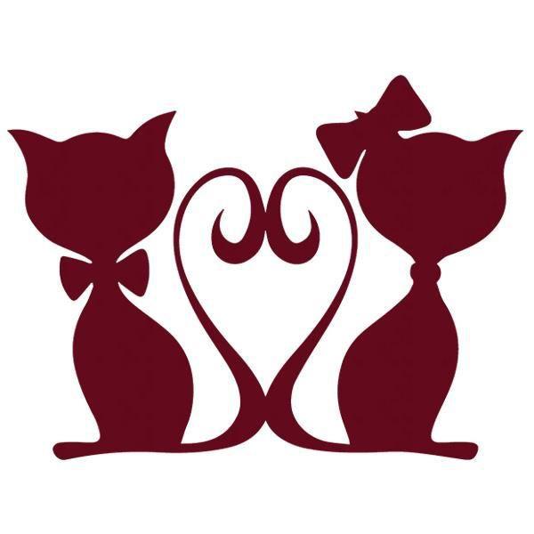 Image Chat Amoureux Tjw18 Napanonprofits