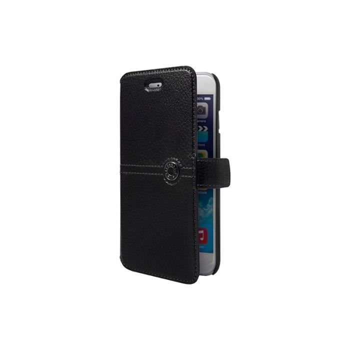 coque iphone 6 plus cuir faconnable