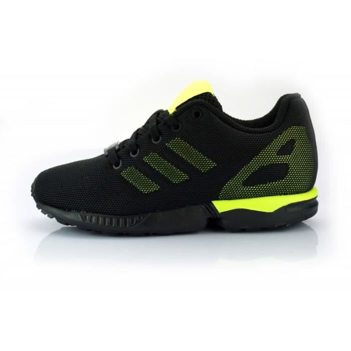 wholesale price get online many fashionable zx flux grise homme,zx flux grise homme soldes,zx flux grise ...