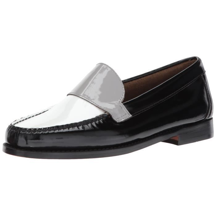 Wylie Loafer Flat Q97RM Taille-40