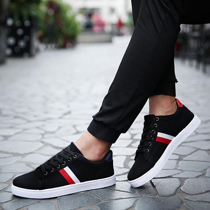 populaires Chaussures Randonnée de Trail Nouveauté ville homme Baskets mode Chaussures Running Chaussures Baskets pwqU0Rfw