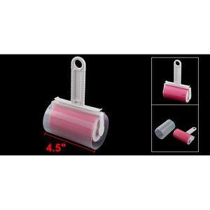 Rouleau adhesif pour meuble achat vente pas cher - Papier adhesif pour meuble pas cher ...