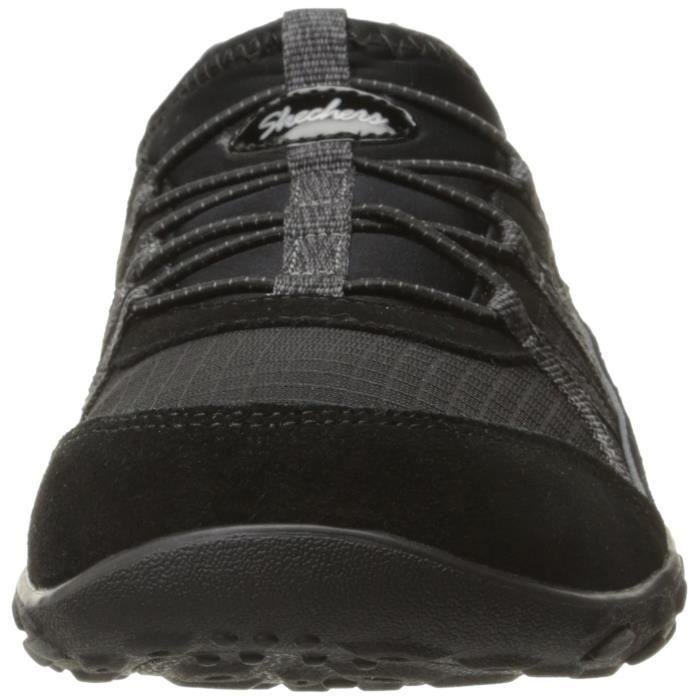 Skechers Sport Relaxation Fashion Sneaker TGJ4O Taille-39 EKAScjDa5
