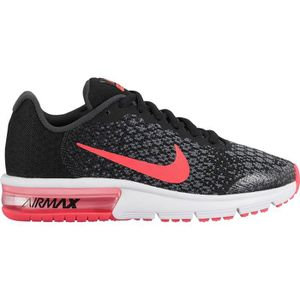 new styles 6eb63 72c2f CHAUSSURES MULTISPORT NIKE Chaussures basses Air Max Sequent - Enfant fi