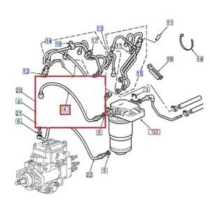 Sujet60587 together with Dywaniki Gumowe Samochodowe Nissan Micra 2089601 together with Passi I203548767 additionally Renault Megane I Wiring Diagram additionally Article. on renault espace