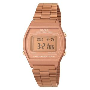 MONTRE CASIO Montre Quartz B640WC-5AEF Mixte