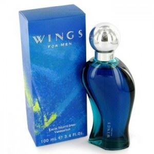 Beverly Homme Parfums Achat Giorgio Hills Vente H29IDWE