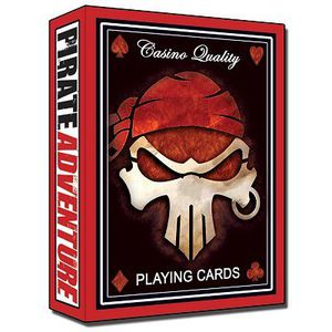 Jeu Bicycle Xxx Outlaw Us Playing Card Company Achat Vente