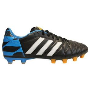 chaussures adidas 11 pro